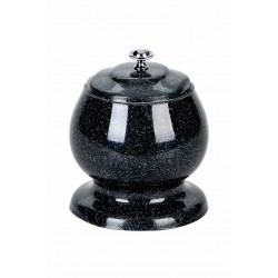 Mini Keepsake Composite Funeral Cremation Ashes Urn (804)