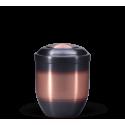 Mini Keepsake Copper Funeral Cremation Ashes Urn (825)