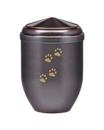 Pets Cremation Urns