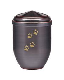 Pets Cremation Urns